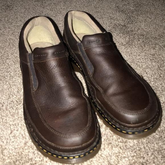 dr martens 11198 Dr Martens Boots